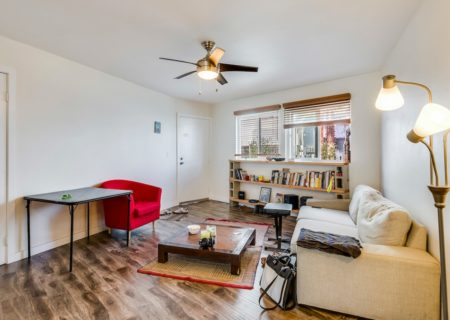 222-S-Union-Ave-Los-Angeles-CA-90026-Remodeled-Fourplex-Echo-Park-Figure-8-Realty-For-Sale-22