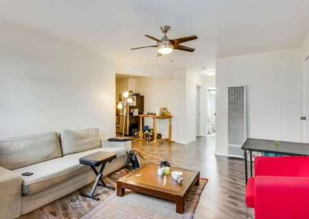 222-S-Union-Ave-Los-Angeles-CA-90026-Remodeled-Fourplex-Echo-Park-Figure-8-Realty-For-Sale-23
