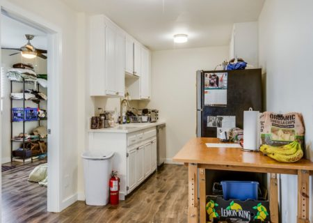 222-S-Union-Ave-Los-Angeles-CA-90026-Remodeled-Fourplex-Echo-Park-Figure-8-Realty-For-Sale-25