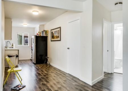 222-S-Union-Ave-Los-Angeles-CA-90026-Remodeled-Fourplex-Echo-Park-Figure-8-Realty-For-Sale-26