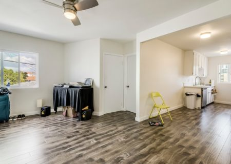 222-S-Union-Ave-Los-Angeles-CA-90026-Remodeled-Fourplex-Echo-Park-Figure-8-Realty-For-Sale-28