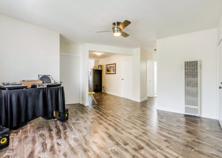 222-S-Union-Ave-Los-Angeles-CA-90026-Remodeled-Fourplex-Echo-Park-Figure-8-Realty-For-Sale-29