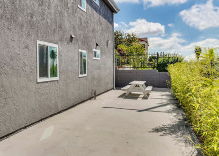 222-S-Union-Ave-Los-Angeles-CA-90026-Remodeled-Fourplex-Echo-Park-Figure-8-Realty-For-Sale-2a