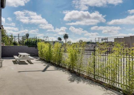 222-S-Union-Ave-Los-Angeles-CA-90026-Remodeled-Fourplex-Echo-Park-Figure-8-Realty-For-Sale-36