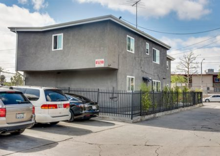 222-S-Union-Ave-Los-Angeles-CA-90026-Remodeled-Fourplex-Echo-Park-Figure-8-Realty-For-Sale-37