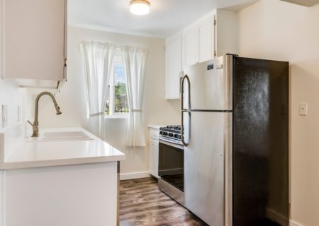 222-S-Union-Ave-Los-Angeles-CA-90026-Remodeled-Fourplex-Echo-Park-Figure-8-Realty-For-Sale-7