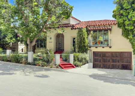 2226-Moreno-Dr-Los-Angeles-CA-90039-Silver-Lake-Spanish-Colonial-Home-Sold-Residential-Listing-1