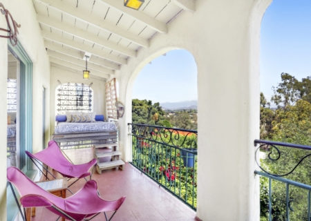 2226-Moreno-Dr-Los-Angeles-CA-90039-Silver-Lake-Spanish-Colonial-Home-Sold-Residential-Listing-18