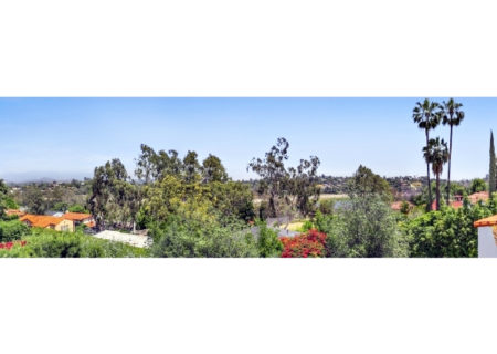 2226-Moreno-Dr-Los-Angeles-CA-90039-Silver-Lake-Spanish-Colonial-Home-Sold-Residential-Listing-19