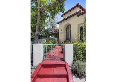 2226-Moreno-Dr-Los-Angeles-CA-90039-Silver-Lake-Spanish-Colonial-Home-Sold-Residential-Listing-2