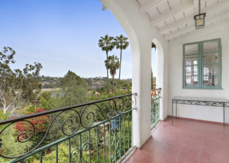 2226-Moreno-Dr-Los-Angeles-CA-90039-Silver-Lake-Spanish-Colonial-Home-Sold-Residential-Listing-20