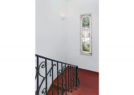 2226-Moreno-Dr-Los-Angeles-CA-90039-Silver-Lake-Spanish-Colonial-Home-Sold-Residential-Listing-22