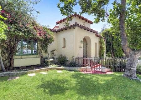 2226-Moreno-Dr-Los-Angeles-CA-90039-Silver-Lake-Spanish-Colonial-Home-Sold-Residential-Listing-3