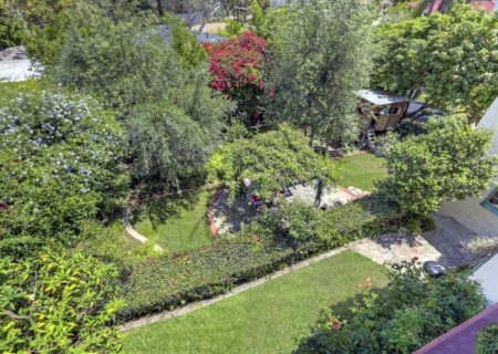 2226-Moreno-Dr-Los-Angeles-CA-90039-Silver-Lake-Spanish-Colonial-Home-Sold-Residential-Listing-33