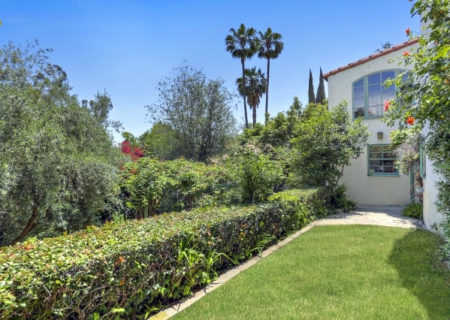 2226-Moreno-Dr-Los-Angeles-CA-90039-Silver-Lake-Spanish-Colonial-Home-Sold-Residential-Listing-34