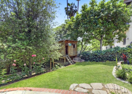 2226-Moreno-Dr-Los-Angeles-CA-90039-Silver-Lake-Spanish-Colonial-Home-Sold-Residential-Listing-39