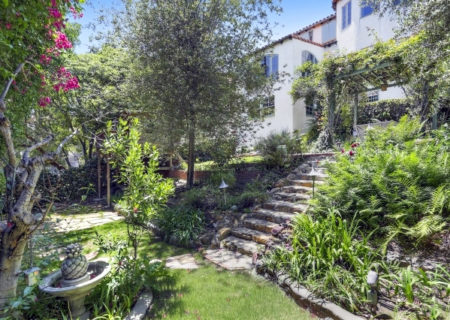 2226-Moreno-Dr-Los-Angeles-CA-90039-Silver-Lake-Spanish-Colonial-Home-Sold-Residential-Listing-41