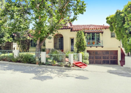 2226-Moreno-Dr-Los-Angeles-CA-90039-Silver-Lake-Spanish-Colonial-Home-Sold-Residential-Listing-43