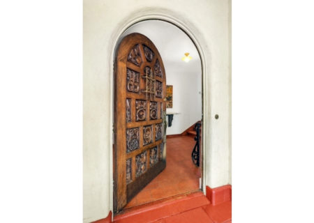 2226-Moreno-Dr-Los-Angeles-CA-90039-Silver-Lake-Spanish-Colonial-Home-Sold-Residential-Listing-5