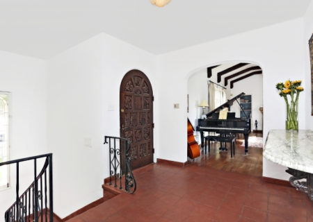 2226-Moreno-Dr-Los-Angeles-CA-90039-Silver-Lake-Spanish-Colonial-Home-Sold-Residential-Listing-6
