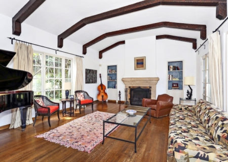 2226-Moreno-Dr-Los-Angeles-CA-90039-Silver-Lake-Spanish-Colonial-Home-Sold-Residential-Listing-7