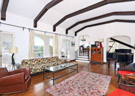 2226-Moreno-Dr-Los-Angeles-CA-90039-Silver-Lake-Spanish-Colonial-Home-Sold-Residential-Listing-9