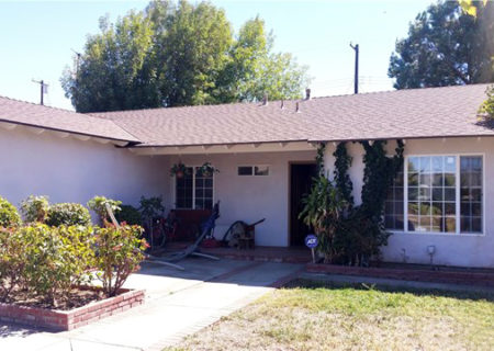 22654-Gilmore-Street-West-Hills-CA-91307-4-Bed-2-Bath-2300-Sq-Ft-Home-For-Sale-Figure-8-Realty-Los-Angeles-1