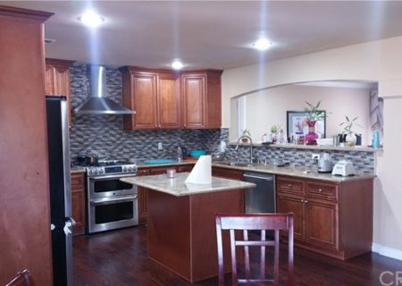 22654-Gilmore-Street-West-Hills-CA-91307-4-Bed-2-Bath-2300-Sq-Ft-Home-For-Sale-Figure-8-Realty-Los-Angeles-10