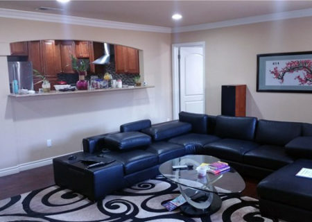 22654-Gilmore-Street-West-Hills-CA-91307-4-Bed-2-Bath-2300-Sq-Ft-Home-For-Sale-Figure-8-Realty-Los-Angeles-11