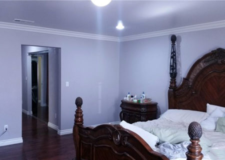 22654-Gilmore-Street-West-Hills-CA-91307-4-Bed-2-Bath-2300-Sq-Ft-Home-For-Sale-Figure-8-Realty-Los-Angeles-13