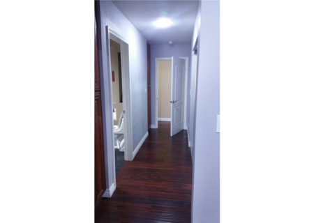 22654-Gilmore-Street-West-Hills-CA-91307-4-Bed-2-Bath-2300-Sq-Ft-Home-For-Sale-Figure-8-Realty-Los-Angeles-15