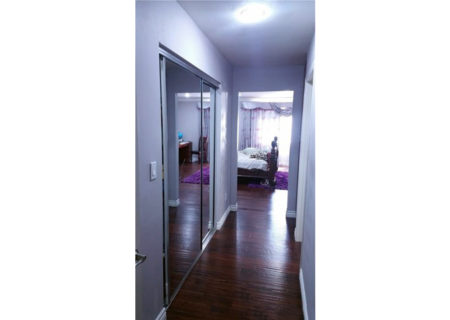 22654-Gilmore-Street-West-Hills-CA-91307-4-Bed-2-Bath-2300-Sq-Ft-Home-For-Sale-Figure-8-Realty-Los-Angeles-18