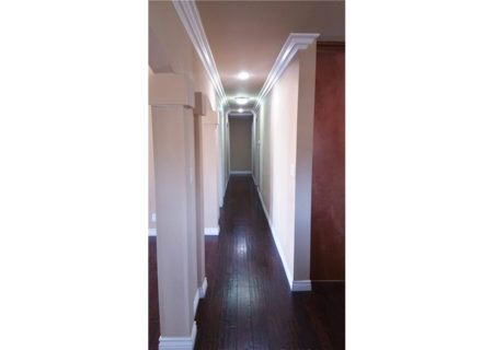 22654-Gilmore-Street-West-Hills-CA-91307-4-Bed-2-Bath-2300-Sq-Ft-Home-For-Sale-Figure-8-Realty-Los-Angeles-19