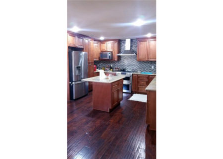 22654-Gilmore-Street-West-Hills-CA-91307-4-Bed-2-Bath-2300-Sq-Ft-Home-For-Sale-Figure-8-Realty-Los-Angeles-1a