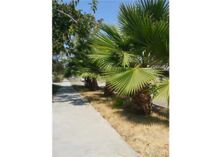 22654-Gilmore-Street-West-Hills-CA-91307-4-Bed-2-Bath-2300-Sq-Ft-Home-For-Sale-Figure-8-Realty-Los-Angeles-2