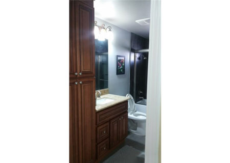 22654-Gilmore-Street-West-Hills-CA-91307-4-Bed-2-Bath-2300-Sq-Ft-Home-For-Sale-Figure-8-Realty-Los-Angeles-20