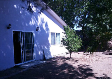 22654-Gilmore-Street-West-Hills-CA-91307-4-Bed-2-Bath-2300-Sq-Ft-Home-For-Sale-Figure-8-Realty-Los-Angeles-26