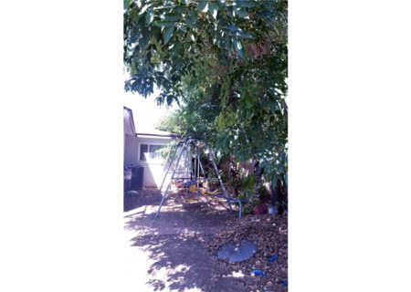 22654-Gilmore-Street-West-Hills-CA-91307-4-Bed-2-Bath-2300-Sq-Ft-Home-For-Sale-Figure-8-Realty-Los-Angeles-27