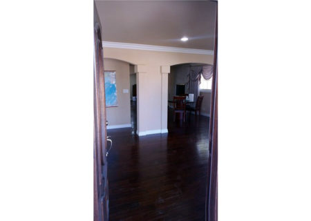 22654-Gilmore-Street-West-Hills-CA-91307-4-Bed-2-Bath-2300-Sq-Ft-Home-For-Sale-Figure-8-Realty-Los-Angeles-6