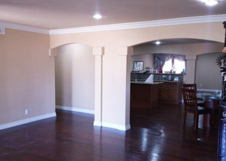 22654-Gilmore-Street-West-Hills-CA-91307-4-Bed-2-Bath-2300-Sq-Ft-Home-For-Sale-Figure-8-Realty-Los-Angeles-7