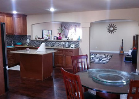 22654-Gilmore-Street-West-Hills-CA-91307-4-Bed-2-Bath-2300-Sq-Ft-Home-For-Sale-Figure-8-Realty-Los-Angeles-8