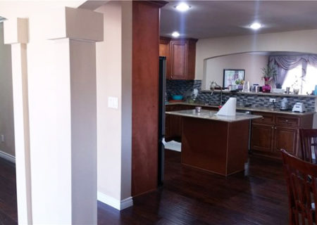 22654-Gilmore-Street-West-Hills-CA-91307-4-Bed-2-Bath-2300-Sq-Ft-Home-For-Sale-Figure-8-Realty-Los-Angeles-9