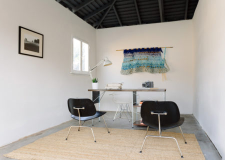 2406-Carmona-Ave-Los-Angeles-CA-90016-Mid-City-Home-For-Sale-near-Culver-City-Figure-8-Realty-16