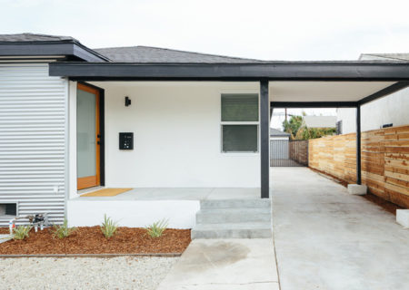 2406-Carmona-Ave-Los-Angeles-CA-90016-Mid-City-Home-For-Sale-near-Culver-City-Figure-8-Realty-2