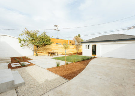 2406-Carmona-Ave-Los-Angeles-CA-90016-Mid-City-Home-For-Sale-near-Culver-City-Figure-8-Realty-24