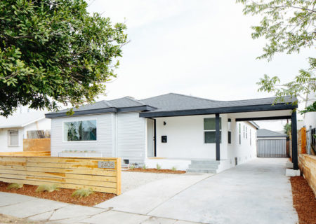 2406-Carmona-Ave-Los-Angeles-CA-90016-Mid-City-Home-For-Sale-near-Culver-City-Figure-8-Realty-25