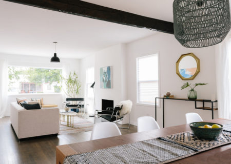 2406-Carmona-Ave-Los-Angeles-CA-90016-Mid-City-Home-For-Sale-near-Culver-City-Figure-8-Realty-4