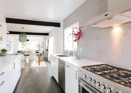 2406-Carmona-Ave-Los-Angeles-CA-90016-Mid-City-Home-For-Sale-near-Culver-City-Figure-8-Realty-6