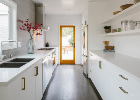 2406-Carmona-Ave-Los-Angeles-CA-90016-Mid-City-Home-For-Sale-near-Culver-City-Figure-8-Realty-7
