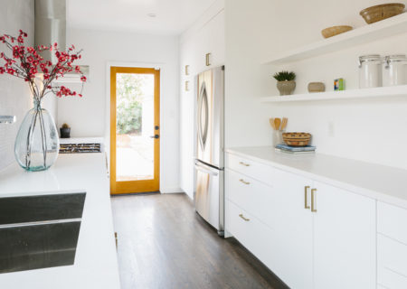 2406-Carmona-Ave-Los-Angeles-CA-90016-Mid-City-Home-For-Sale-near-Culver-City-Figure-8-Realty-8
